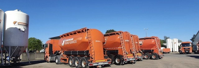Fangmann Energy Services-Zementation-Silofahrzeuge-Cloppenburg.jpg