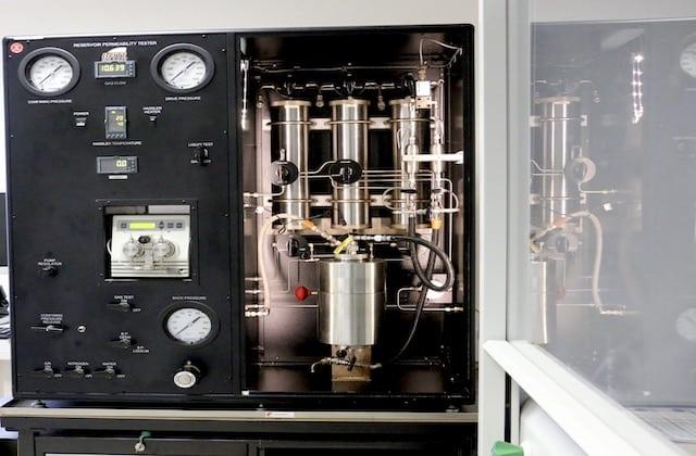 Fangmann Energy Services-Zementing-Laborservice-Labor-Cloppenburg.jpg