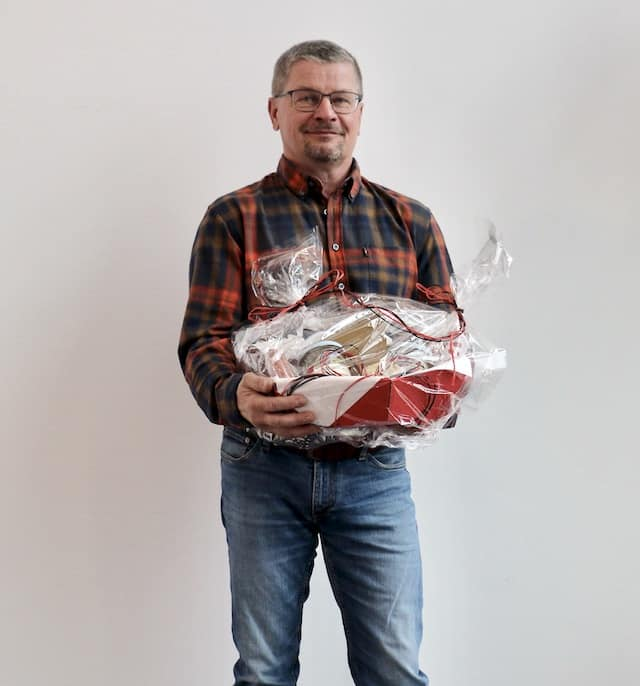 Jubiläum-10 Jahre-Fangmann-Energy-Services-Salzwedel